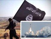 """الأمن الأسبانى يعتقل مواطنا يروج لـ""""داعش"""" على السوشيال ميديا"""