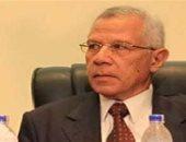 رئيس محكمة النقض: القضاء المصرى مستعد للمساهمة فى تطوير نظيره السعودى