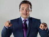 """محمد هنيدى ينضم لحملة """"حب المحلى"""" لدعم المشاريع الصغيرة والحرف اليدوية"""