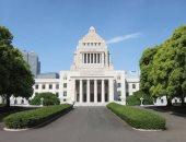 الأحزاب اليابانية تبدأ حملاتها الانتخابية فعليا