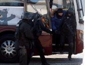 وزارة الدفاع بكوريا الجنوبية تمنع الجنود من الخروج من الثكنات خوفا من تفشي كورونا