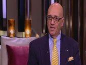 محمد سلماوى: الرد الحقيقى على ما حدث بالإسكندرية نزولنا بالانتخابات