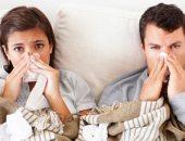 السر فى الهرمونات.. أسباب تجعل الرجال الأكثر تأثرا بالأنفلونزا من النساء