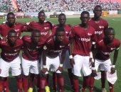5 معلومات عن جينيراسيون فوت منافس الزمالك فى دوري أبطال أفريقيا