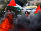 انتفاضة ضد قرار ترامب بشأن القدس.. والاحتلال يعتقل 260 فلسطينيا