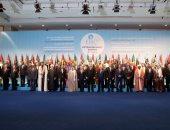 """""""التعاون الإسلامى"""" ترحب بقرار  العراق الالتزام بموعد الانتخابات التشريعية"""
