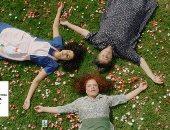 """الفيلم الفلسطيني """"واجب"""" يفوز بمسابقة المهر الطويل بمهرجان دبى"""