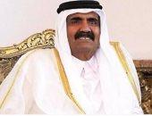 مسؤول قطرى سابق: حمد بن خليفة جرد والده من صلاحياته لمدة عام قبل الانقلاب
