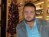 تفاصيل القبض على الضابط النصاب بدمياط والمطلوب فى أحكام غيابية بالسجن 30 سنة