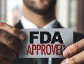 FDA توافق على تسويق جهاز لعلاج قرحة القدم السكرى