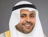 وزير الإعلام الكويتى يؤكد عمق ومتانة العلاقات المصرية الكويتية