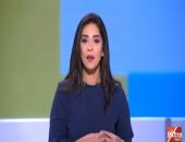 أسماء مصطفى: تصريح وحيد حامد حول حياة سعد زغلول هدفه تشويه الهوية
