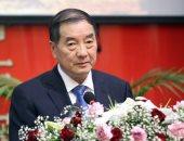 سفير الصين يحضر ندوة عن دور السلطة التشريعية فى دعم استراتيجيات الدولة 7 مارس
