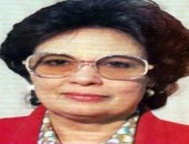 وفاة الإعلامية سامية صادق عن عمر يناهز 88 عاما