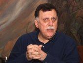 فائز السراج يعلن استقالته ويسلم مهام منصبه نهاية أكتوبر