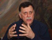 أعضاء بالمجلس الرئاسى الليبى يتهمون فائز السراج بقيادة ليبيا نحو صدام مسلح