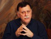العربية: حكومة الوفاق ترفع درجات الاستعداد والتأهب فى طرابلس
