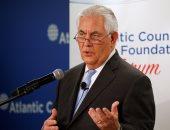 الخارجية الأمريكية: حجب تمويل لأونروا لا يستهدف معاقبة الفلسطينيين