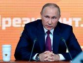 وزير خارجية هولندا يقر بالكذب بشأن اجتماعه مع بوتين فى 2006