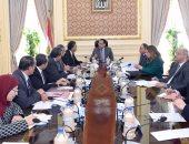 وزير التعليم: البنك الدولي يشيد بتجربة تحديث وتطوير التعليم فى مصر