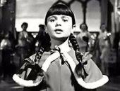 تجديد حقوق عرض 60 فيلما قديمًا على شاشة قنوات النيل المتخصصة