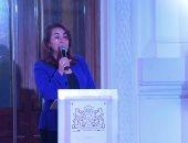 غادة والى من السفارة الهولندية: بطالة المرأة 5 أضعاف الرجل فى مصر (فيديو)