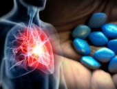 كيف تتعامل مع العلاقة الحميمية إذا كنت من أصحاب الأمراض القلبية؟