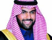 """تعيين أمير سعودى رئيسًا لمجموعة قنوات """"mbc"""""""
