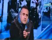 الفنان طارق فؤاد: نقابة الموسيقيين لم تقف بجانبى فى محنتى المرضية