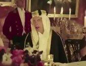 أهم 10 بوستات اليوم.. تعرف على أول فيلم يعرض فى السعودية بعد فتح دور السينما
