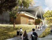 جوجل تبنى 10 آلاف وحدة سكنية لموظفيها بالقرب من مقر الشركة