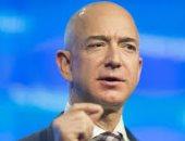 صحيفة: مؤسس أمازون أغنى شخص بالتاريخ المعاصر بثروة تتجاوز 150 مليار دولار