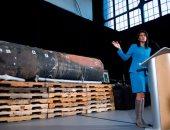 فيديو.. عدوة إيران والاتفاق النووى.. هكذا وصف إعلام طهران نيكى هيلى