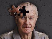 7 علامات تحذيرية لمرض الزهايمر.. منها صعوبات التواصل وكثرة التكرار