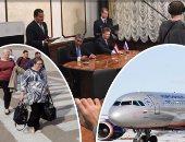 النائب حسين أبو جاد: عودة السياحة الروسية مؤشر جيد لتنشيط القطاع