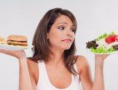 مع البروتين والتمارين شقلب نظام حياتك وخس من غير رجيم