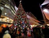 عبد اللطيف أحمد فؤاد يكتب: عيد الميلاد