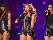 """فيديو.. """"إن كنت ناسي أفكرك"""".. استمع لأجمل أغنيات """"Destiny's Child"""""""
