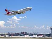 بعد تفاقم أزمة الرواتب.. استقالات متتالية في الخطوط الجوية التركية