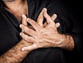 استشارى قلب يقدم أفضل طريقة للتعامل مع الجلطة وتقليل فرص الوفاة