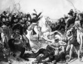سعيد الشحات يكتب: ذات يوم 16 ديسمبر 1798.. الفرنسيون يتحركون من بنى سويف لاحتلال الوجه القبلى بمساعدة المعلم يعقوب