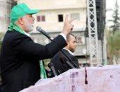 """حماس ترحب بإعلان """"الأمم المتحدة"""" تشكيل لجنة تحقيق فى انتهاكات الاحتلال"""