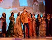 مصر تودع المنافسة بمسابقة ملكة جمال العرب 2018 من التصفية الأولى