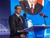 """اليوم ..وزير القوى العاملة يفتتح ندوة مبادرة """"مصر أمانة بين أيديك"""" بالغربية"""