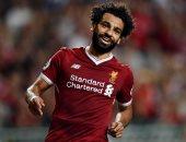 خالد بيومى: بعد خروج فيكتور موسيس.. تذكروا صلاح أفضل لاعب فى أفريقيا
