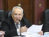 """بهاء أبوشقة يطالب السيد البدوى بمغادرة مقعد """"رئيس الوفد"""" فى 25 أبريل"""