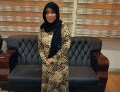 سقوط خادمة وراء سرقة مجوهرات من فيلا نائب مدير شركة بالقاهرة الجديدة