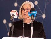 لقاء بين رئيسى بعثتى الجامعة العربية والاتحاد الأفريقى لمتابعة انتخابات مصر