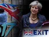 ديلى ميل: وزراء بريطانيون يرفضون خطة بقاء لندن بشكل جزئى فى السوق المشتركة