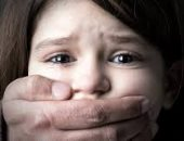 اليوم.. أولى جلسات محاكمة 8 متهمين بخطف طفل الشروق